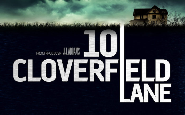 10 Cloverfield Lane copy