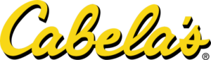 Cabelas-Logo copy