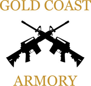 Gold Coast Logo copy