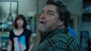 "Bunker Companies Respond to ""10 Cloverfield Lane"""