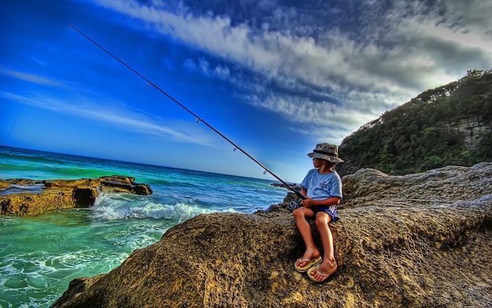 Kid-Fishing-Wallpapers copy