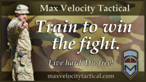 Max Velocity Expands Gear, Releases Training Schedule