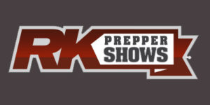 Last Prepper Expo Before Christmas