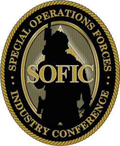 SOFIC Scores for Special Forces