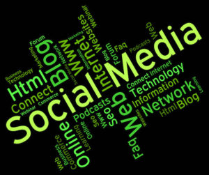 BUSINESS SOLUTIONS: 77% of Small Businesses Market with Social Media