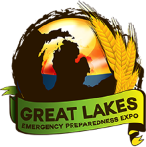 Michigan expo logo