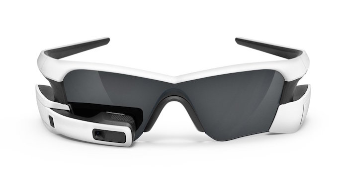 smart glasses copy