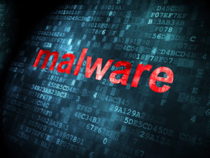Half Way Through 2016, Malware Levels are Four Times 2015 Totals