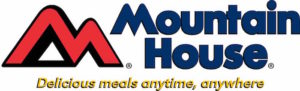 mountainhouse logo copy