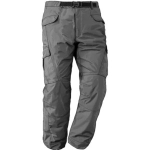 waterproof pants copy