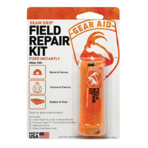 GA_FieldRepairKit copy