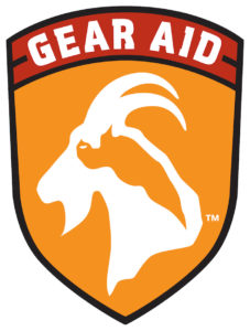 GEARAID LOGO_Primary_outline