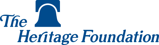 the-heritage-foundation-logo-blue