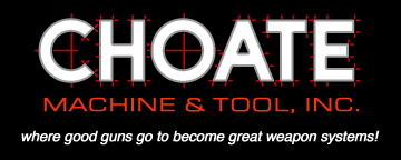 choate_logo_with_tag3-copy