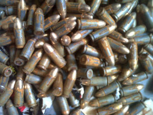 rusted-ammo-2