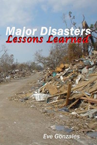 Book Review: Learning To Prepare From Years of Disaster Experience