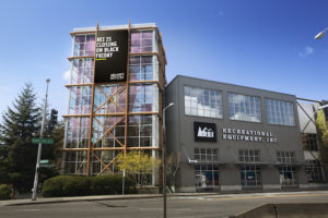 REI and Other Survival Gear Retailers to Close on Black Friday Again