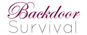 backdoorsurvival_logo-demo-copy