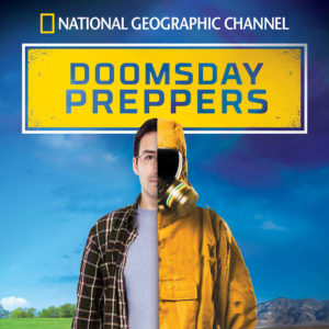 doomsdaypreppers-cover-copy