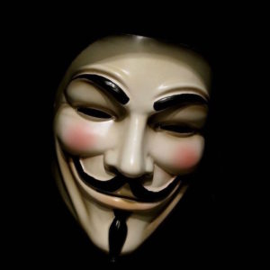guy-fawkes-copy