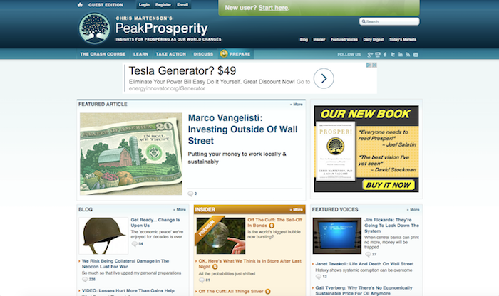 peak-prosperity-copy