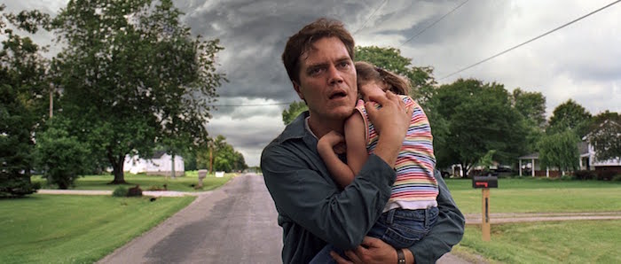 take-shelter_film-still_02-copy
