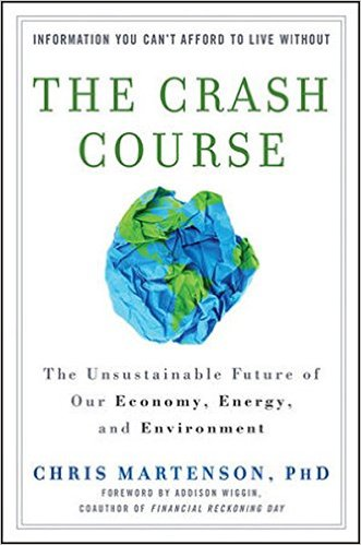 the-crash-course-book-cover