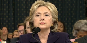 hillary_clinton_testimony_to_house_select_committee_on_benghazi_1-copy