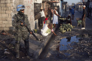 un-peacekeeper-haiti-copy