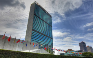 united-nations-building-copy