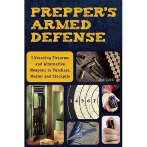 preppers-armed-defense