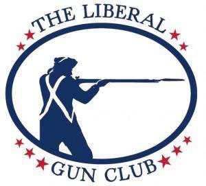 The Liberal Gun Club Takes Its Shot at the Survival Industry