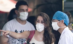 As Deadly Human Bird Flu Cases Surge and New U.S. Cases Are Discovered, World Pandemic Fears Grow; How to Prepare