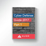 cyber defense book