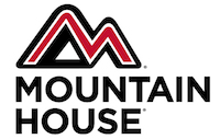 "USDA Orders Mountain House Product Recall, Health Risk Declared ""High"""