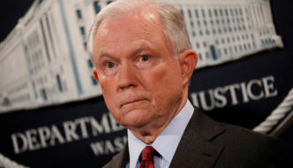 Alert: Justice Dept. Ends Operation Choke Point, Policy Targeted Survival Businesses, Gun Industry Wary