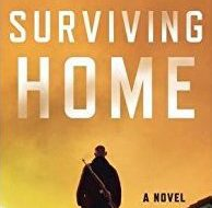 """""""Surviving Home"""" Delivers Compelling Drama That Starts Early"""