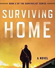 """Surviving Home"" Delivers Compelling Drama That Starts Early"