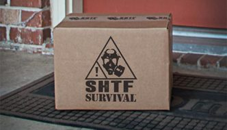 Survival Box Subscription Services Grow, But Can They Last (Updated)