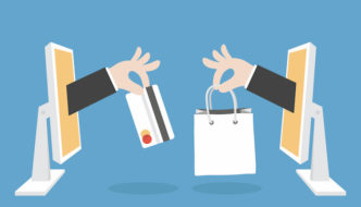 4 Tips Survival Businesses Need to Maximize Holiday Shopping