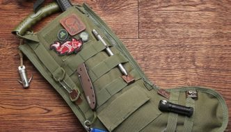 4 Great, Inexpensive Survival Gift Ideas