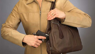 House Passes Concealed Carry Reciprocity Act, Senate Battle Looms