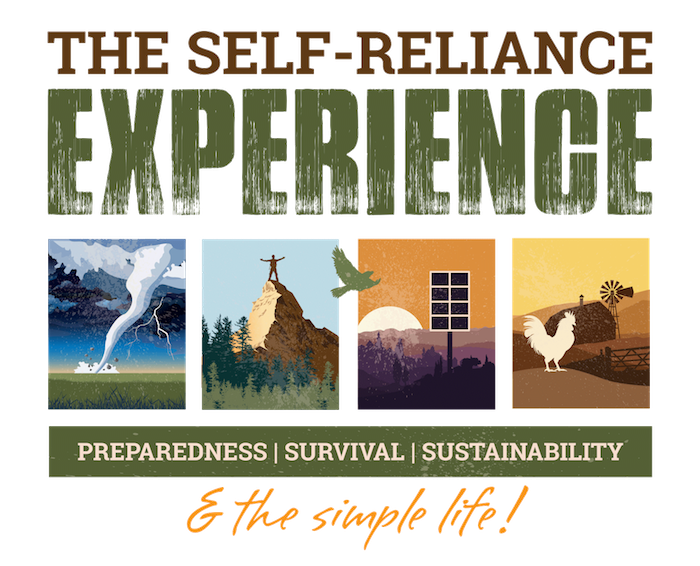 """the road to the self reliance new A person rides a motorcycle on a dirt road through thick forest  read about the  concept of """"self-reliance"""" and how usaid is reorienting its."""